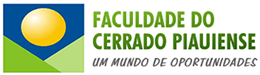 Faculdade do Cerrado Piauiense